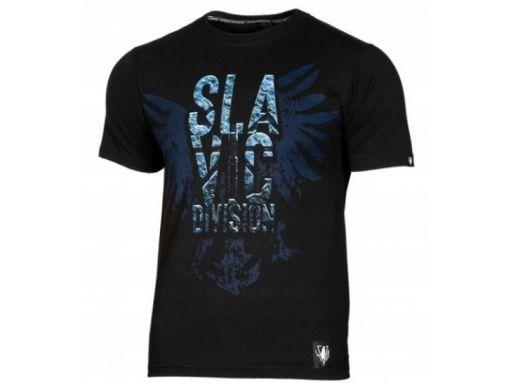 Koszulka słowiańska slava l