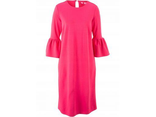 B.p.c sukienka maite kelly rękaw 3/4 38