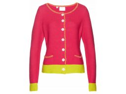 B.p.c sweter rozpinany damski *48/50