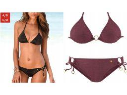 Jette bikini ,kostium kąpielowy 38a/b