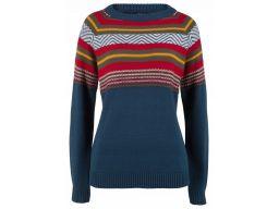 B.p.c dzianinowy sweter damski 44/46.