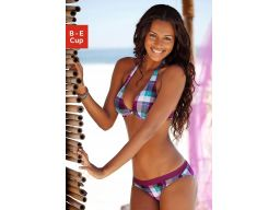 Bufallo bikini ,kostium kąpielowy 44b