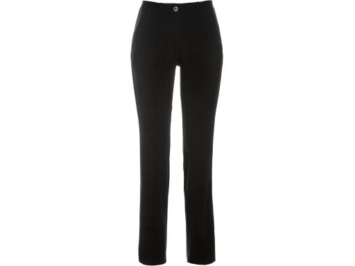 B.p.c czarne spodnie damskie 42.