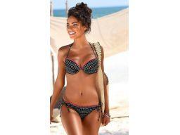 Bufallo bikini ,kostium kąpielowy 36a/b