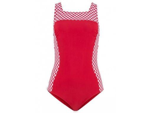 B.p.c wielofunkcyjny strój kąpielowy *54