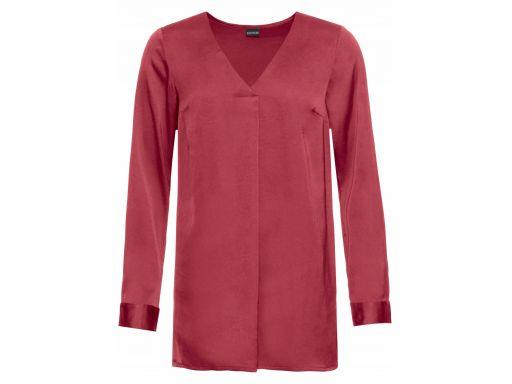 B.p.c bluzka damska atłasowa: r. 38