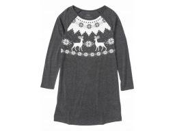 B.p.c koszula nocna z norweskim wzorem *52/54
