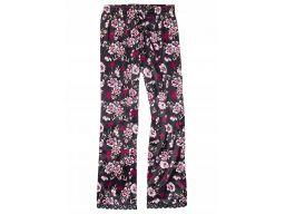B.p.c spodnie piżamowe satynowe 44/46