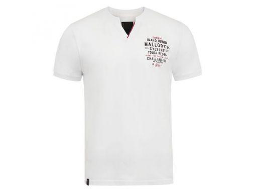 Koszulka kornel-polski producent-imako-rozm.xxl