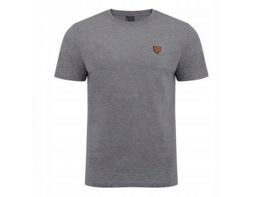 Koszulka sewerian-polski producent-imako-r-5xl