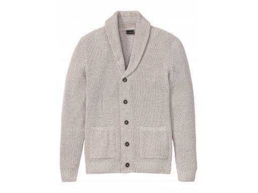 B.p.c sweter męski r.s