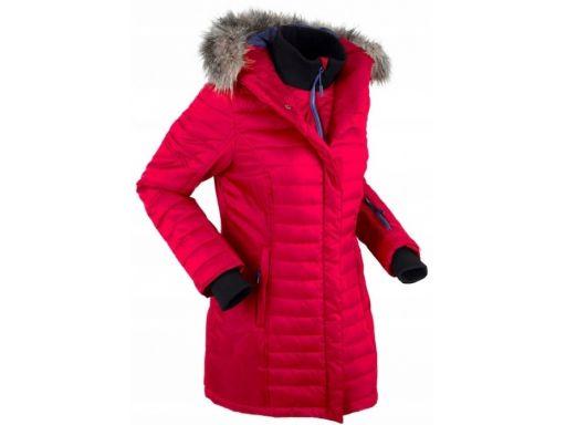 B.p.c. płaszcz kurtka parka 40