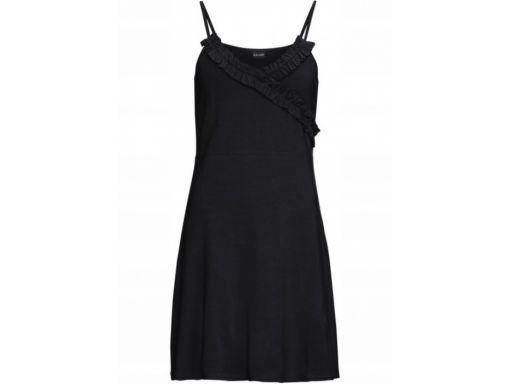 B.p.c sukienka letnia na ramiączka *48/50
