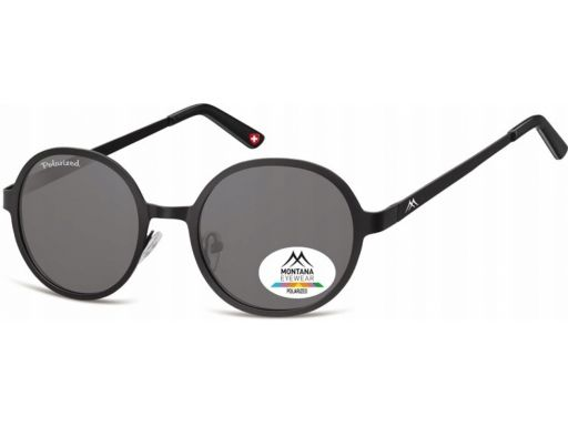 Lenonki polaryzacja uniseks słoneczne okulary