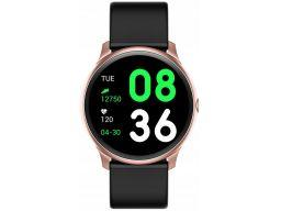 Zegarek smartwatch gino rossi sw010-6