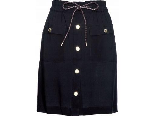 B.p.c modna spódnica z kieszeniami r.50