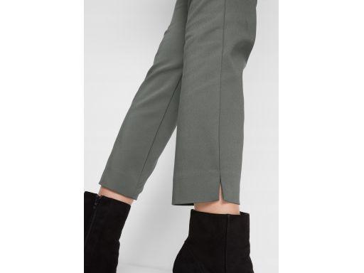 B.p.c spodnie eleganckie ze streczem *56