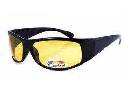 Okulary do jazdy nocą dla kierowców polaryzacyjne