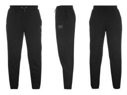 Everlast spodnie dresowe dres dresy - tu: m