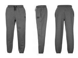 Everlast spodnie dresowe dres dresy- tu: m