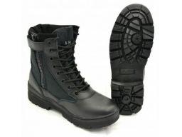 Buty wojskowe taktyczne ochrona security 45