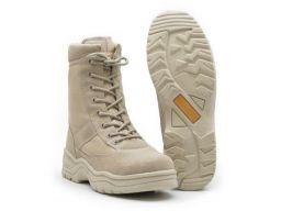 Buty taktyczne wojskowe pustynne 41,42,43,44,45