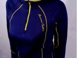 Bluza sportowa mountain gear rozmiar s