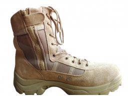 Buty taktyczne wojskowe pustynne desert rozmiar 45