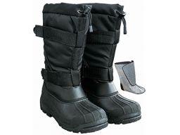 Arctic buty ocieplane zimowe śniegowce roz 41/42