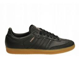 Buty adidas samba originals cq2641 rozmiar 38