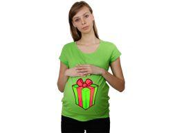 Koszulka ciążowa mamy koszula nocna piżama wzory m