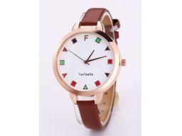 Lux art.zegarek