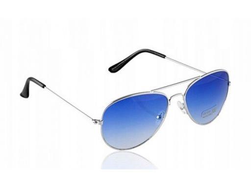 Lux art - okulary lustrzanki