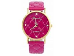 Lux art.zegarek genewa